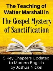 Walter Marshall