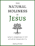 The Natural Holiness of Jesus 70