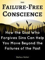 The Failure-Free Conscience