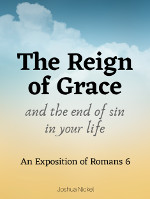 reign of grace